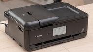 Canon PIXMA TS9520 Design