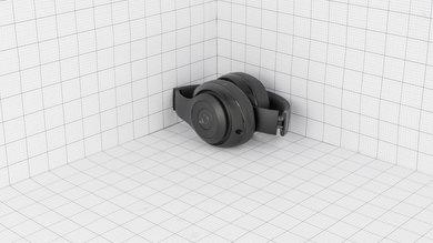 Beats Studio Wireless Portability Picture