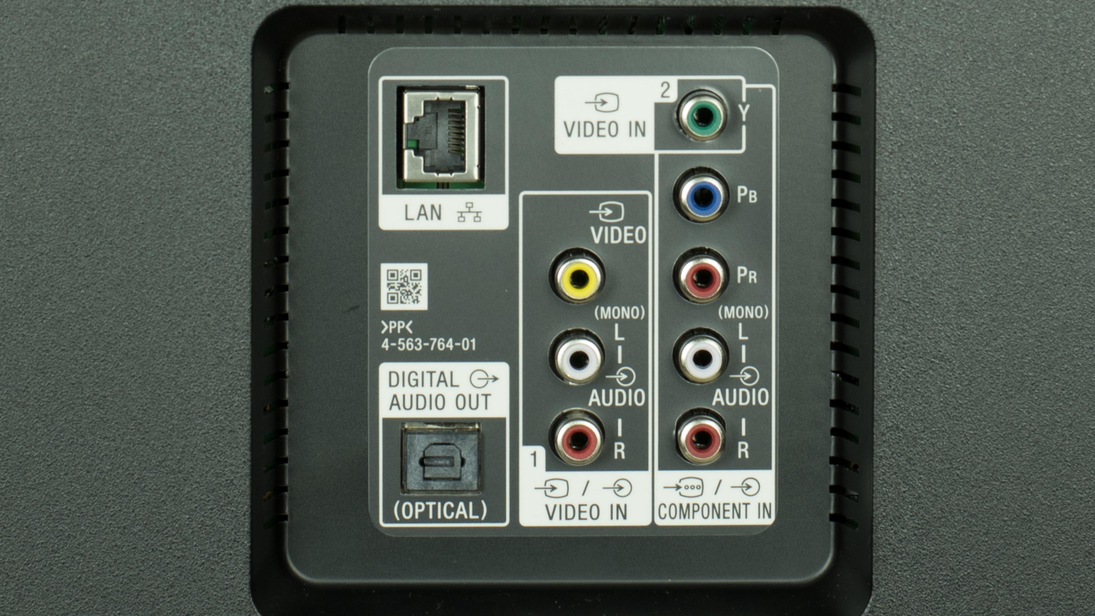 Sony X810c Review Xbr55x810c Xbr65x810c