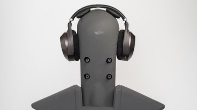 Sennheiser RS 185 RF Wireless Rear Picture
