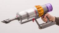 Dyson V15 Detect Alternative Configuration Photo 1