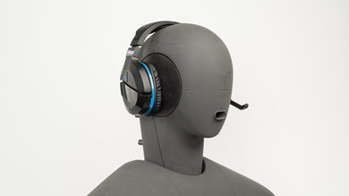 Turtle Beach Stealth 700 Design Picture 2