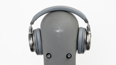 Audio-Technica ATH-DSR9BT Wireless Stability Picture