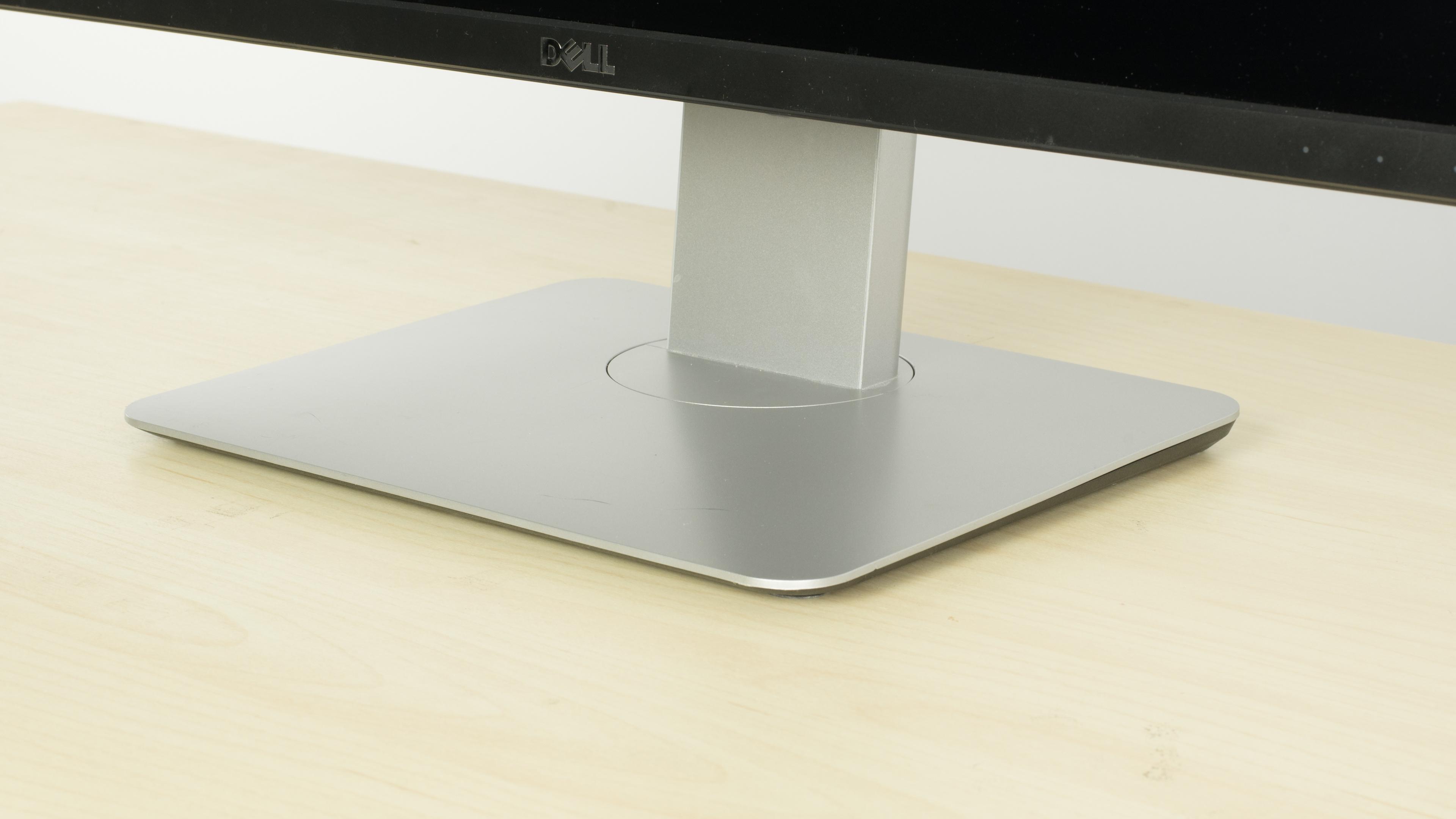 Dell U2715H Review - RTINGS com