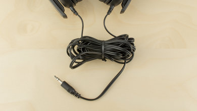 Sennheiser HD 202 II Cable Picture