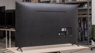 LG UN8500 Back Picture