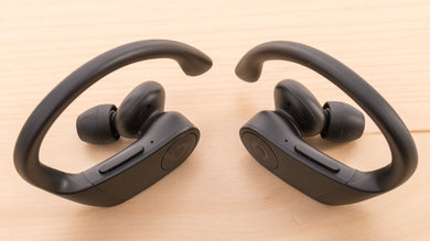 Beats Powerbeats Pro Truly Wireless  Controls Picture