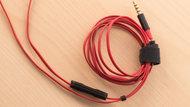 Beats urBeats Earphones Cable Picture