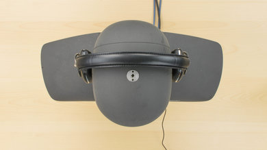 Bowers & Wilkins P5 S2 Top Picture