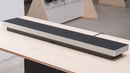 Bang & Olufsen Beosound Stage Style photo - bar