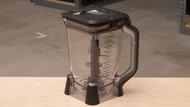 Ninja Professional Plus Kitchen System with Auto-iQ Jar Picture