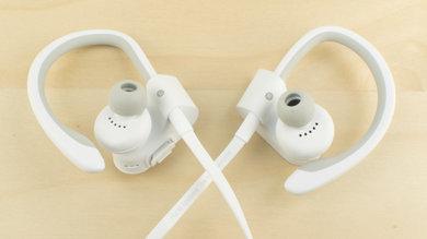Beats Powerbeats 2 Wireless Comfort Picture