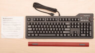 Das Keyboard 4 Professional Bundle Picture