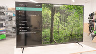 Vizio V Series 2020 Design