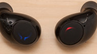 Ylife True Wireless Earbuds Controls Picture