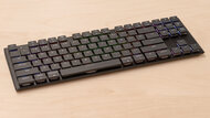 Keychron K1 picture