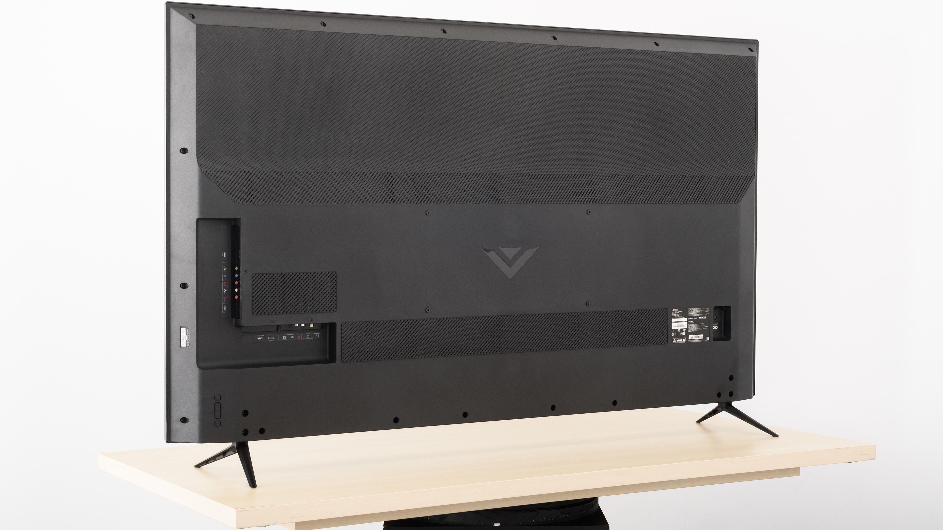 Vizio D Series 4k 2018 Review D43 F1 D55 F2 D60 F3 D65 F1 D70
