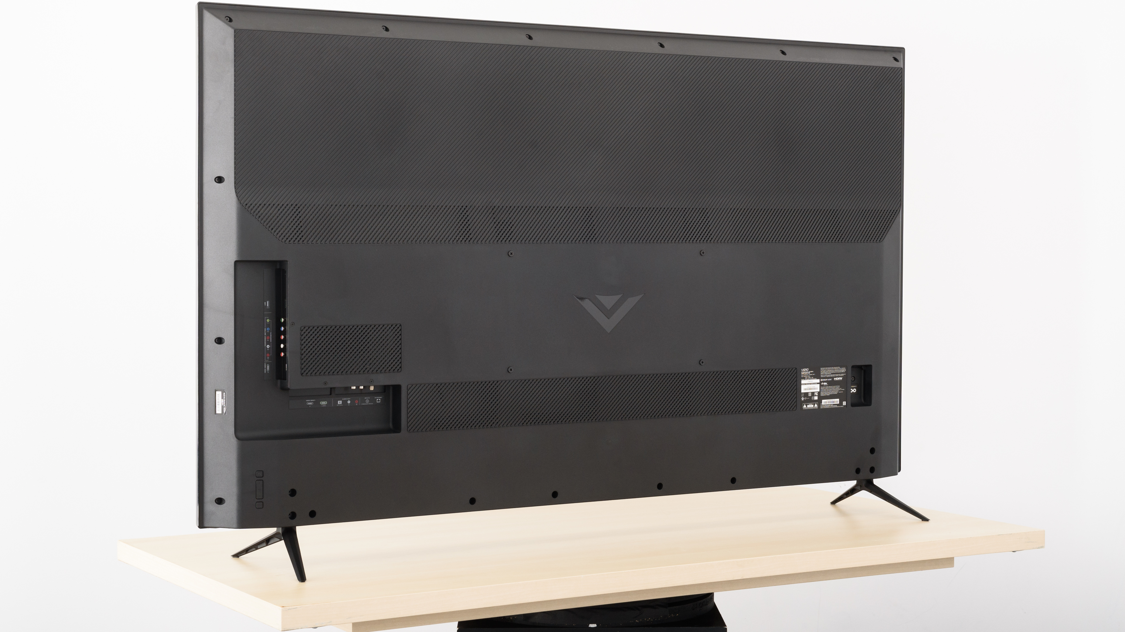 Vizio D Series 4k 2018 Review D43 F1 D55 F2 D60 F3 D65
