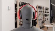 Sony WH-H910N/h.ear on 3 Wireless Front Picture