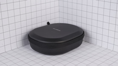 Anker SoundCore Space NC Case Picture