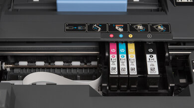 HP Officejet Pro 8600 Plus e-All-in-One Printer …