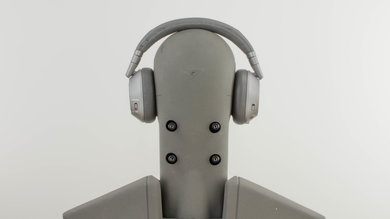 Plantronics BackBeat Pro 2 Rear Picture