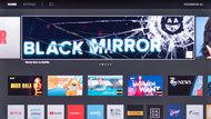 Vizio M Series Quantum 2019 Smart TV Picture