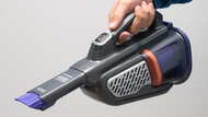 Black+Decker dustbuster AdvancedClean+ Pet Design