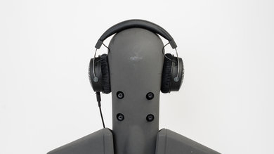 Beyerdynamic DT 1990 PRO Rear Picture