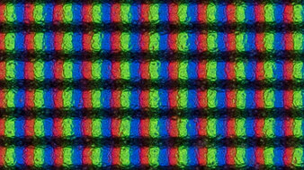 Dell U2718Q Pixels