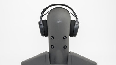 SteelSeries Arctis Pro Wireless Rear Picture