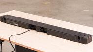 Bose Smart Soundbar 900 Back photo - bar