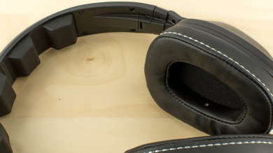 Skullcandy Crusher Comfort Picture