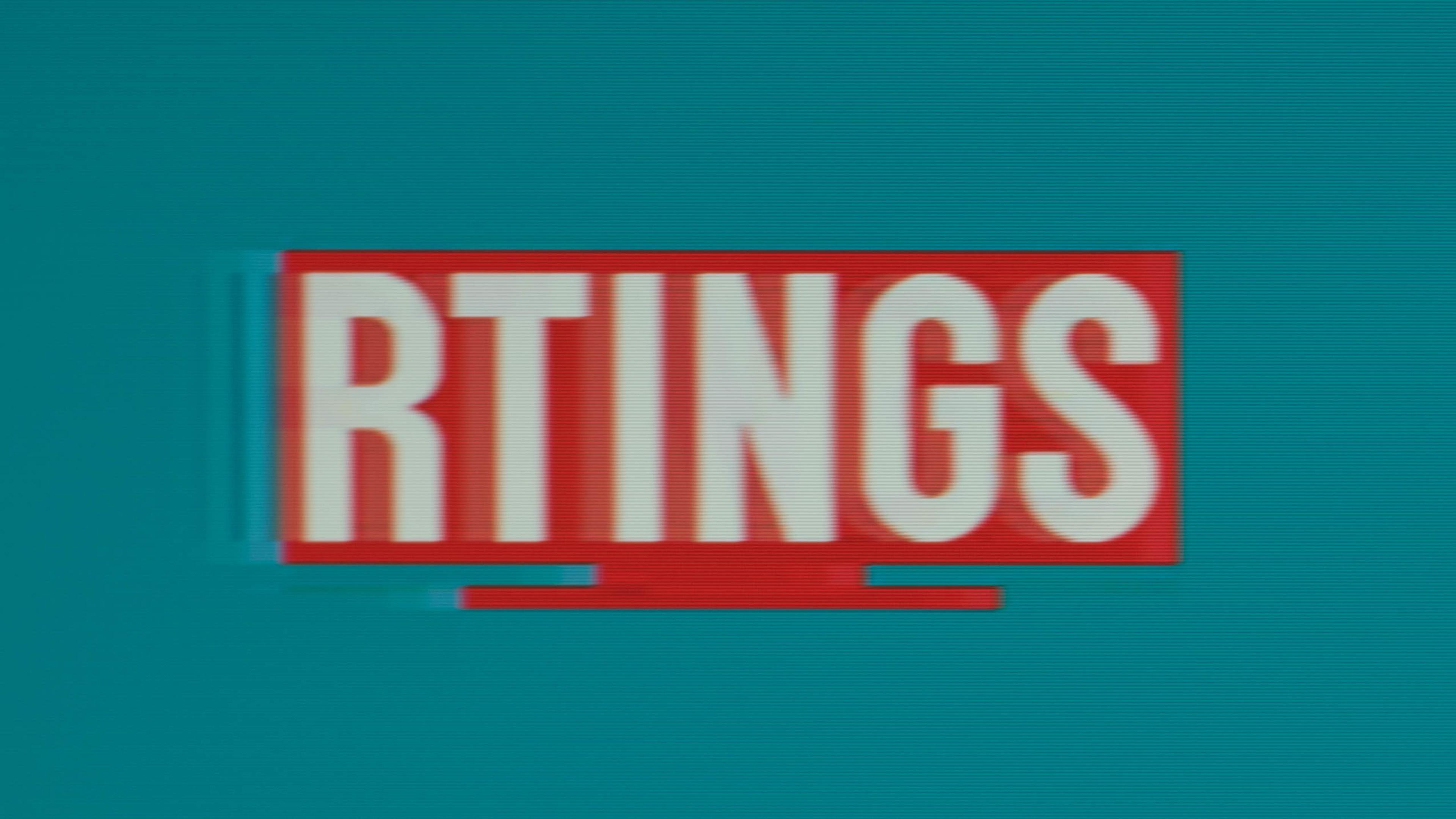 Image Flicker Of Monitors - RTINGS com