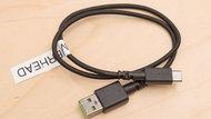 Razer Hammerhead True Wireless 2019 Cable Picture
