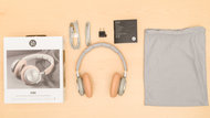Bang & Olufsen Beoplay H9i Wireless In The Box Picture