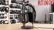 Logitech G635 Gaming Headset picture