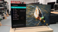 Vizio M Series Quantum 2019 Design Picture