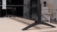 LG NANO80 Stand Picture