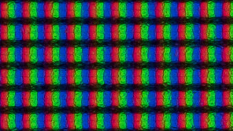 Acer Predator XB273K Pbmiphzx Pixels