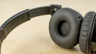 Sony MDR-ZX110NC Comfort Picture