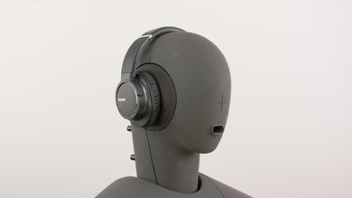 Sony MDR-ZX770BN Wireless Design Picture 2