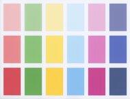 HP ENVY 6055 Color dE Picture