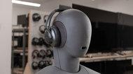 Anker Soundcore Life Q20 Wireless Design Picture 2