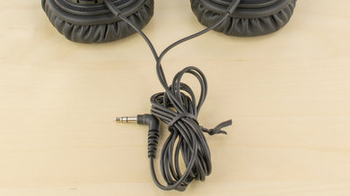 Panasonic RP-HC200 Cable Picture