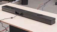 Vmai 2.1 Channel Sound Bar Back photo - bar