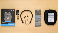 Sennheiser Momentum In-Ear/HD1 In-Ear Wireless In the box Picture
