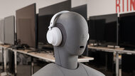 Microsoft Surface Headphones 2 Wireless Angled Picture