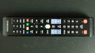 Samsung H6203 Remote