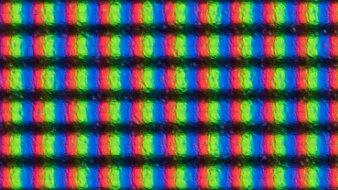 Dell S2721QS Pixels